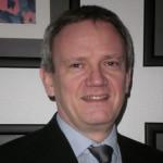 Alain BARBIER