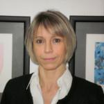 Carole DEBUCHY