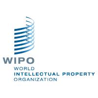 BREV&SUD est mandataire agrée auprès de l'Organisation Mondiale de la Propriété Intellectuelle