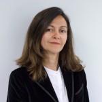 Hélène BRO