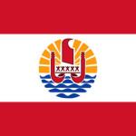 flag_polynesie_francaise